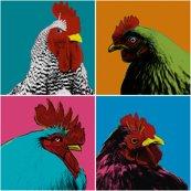 Rrandys-flock-halfbrick_shop_thumb