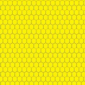 Wiretrio_yellow.ai_shop_thumb