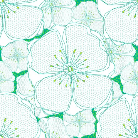 Rflowerpattern3_shop_preview