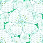 Rrrflowerpattern3_shop_thumb