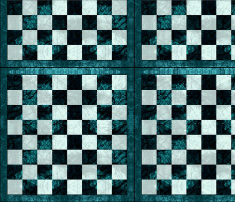 Marbled-checkerboard-teal_shop_preview