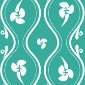 Rrtropical_lattice_teal.ai_shop_thumb