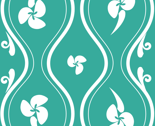 Rrtropical_lattice_teal