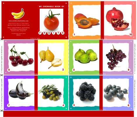 My-chewable-book-fruit_shop_preview