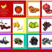 My-chewable-book-fruit_shop_thumb
