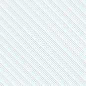 Rdiagonalstripesminidesertnightbypinksodapop_2_shop_thumb
