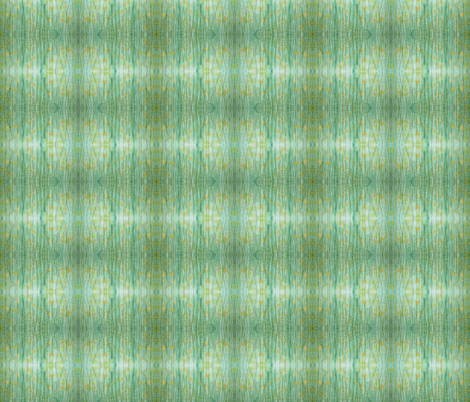 field of daffodils fabric by vos_designs on Spoonflower - custom fabric