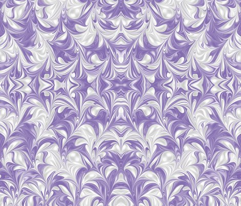 Rrrrrdl-amethystwhite-swirl_shop_preview