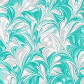 Rrrrrdl-aquawhite-swirl_shop_thumb