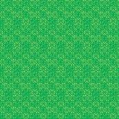 Rrrrrrrrrmo_fabrics_003_shop_thumb