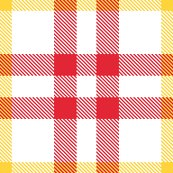 Rrrplaid_lovely_plaid_yellow_red_white__shop_thumb