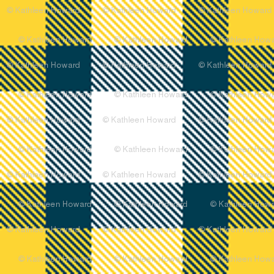 plaid_winter_sun_glory_white_blue_yellow