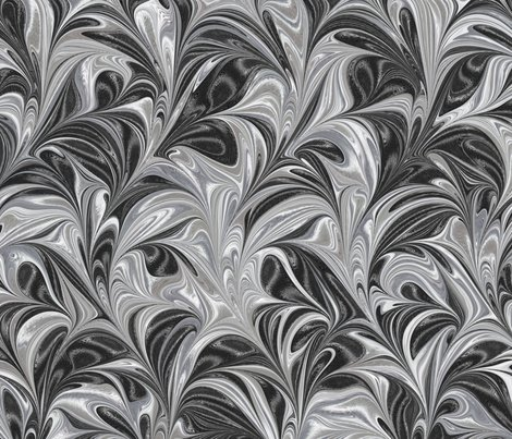 Rrrdl-silverblack-swirl_shop_preview