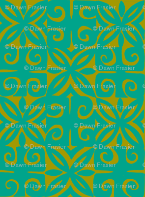 Sophista-tiki signature  the ulitmate combo