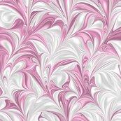 Rrrrrdl-bubblegumwhite-swirl_shop_thumb