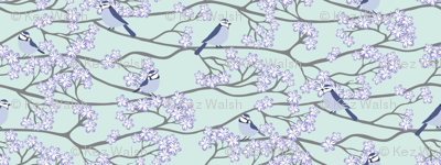 bluetits_and_blossoms2_custom_rita3