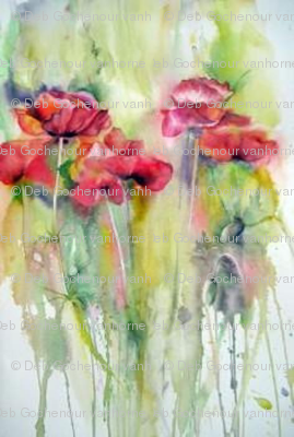 watercolor_poppies