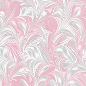 Rrrrdl-blushwhite-swirl_shop_thumb