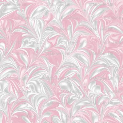 Blush-PSwirl