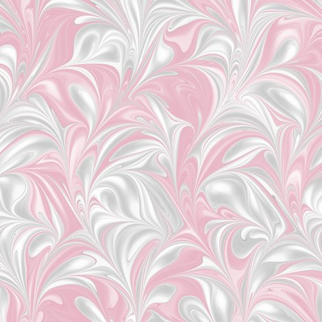 Rrrrrdl-blushwhite-swirl_shop_preview