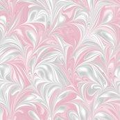 Rrrrrdl-blushwhite-swirl_shop_thumb