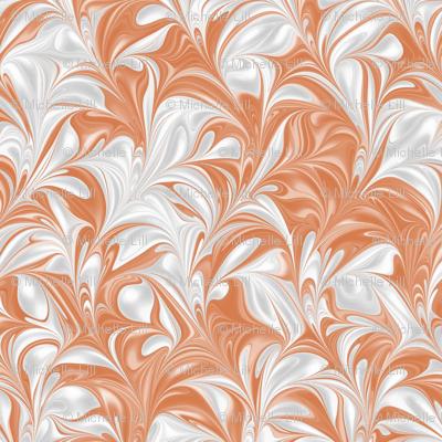 Apricot-PSwirl