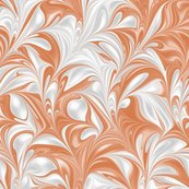 Rrrrrdl-apricotwhite-swirl_shop_thumb