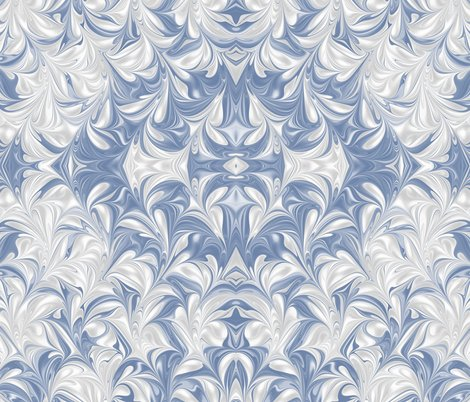 Rrrrdl-bluejaywhite-swirl_shop_preview