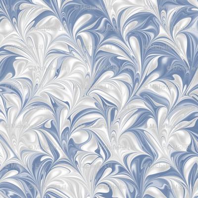 BlueJay-PSwirl