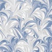 Rrrrrdl-bluejaywhite-swirl_shop_thumb