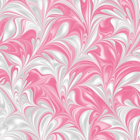 Rrrrrdl-begoniawhite-swirl_shop_preview