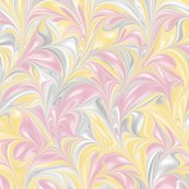 Rrrrrdl-bananablush-swirl_shop_thumb