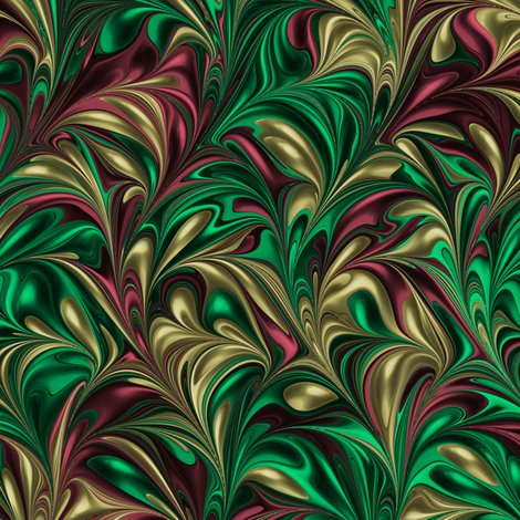 Rrrrrdl-holidayredgreengold-swirl_shop_preview