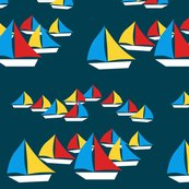 Ra_sail_away_ed_shop_thumb