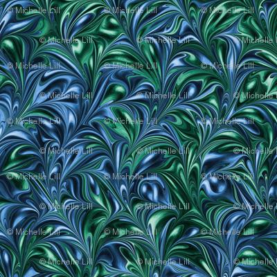 PM003-Swirl