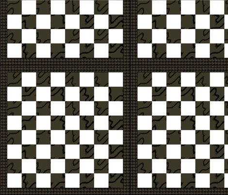 Chess-board-houndstooth2_shop_preview