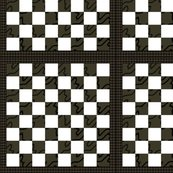 Chess-board-houndstooth2_shop_thumb
