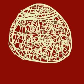 spaghetti_lighting-ch