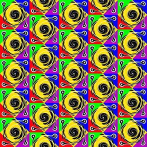 ZigZag Tile2