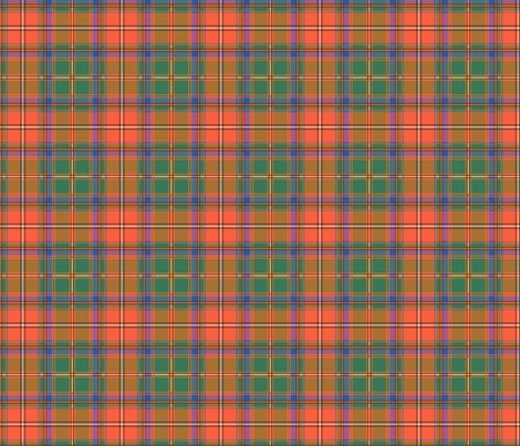 Rsomerville-tartan_shop_preview