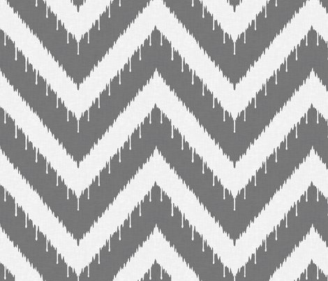 Grayikatchevron_shop_preview