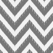 Grayikatchevron_shop_thumb