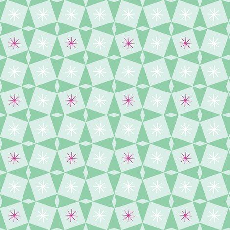 Rshinybright-diamondsllglgdp_shop_preview