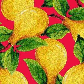 Scarlet_O_Pear'a