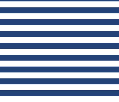 Rblue_stripe_shop_preview