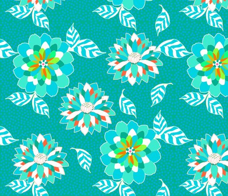 Rrrflowerpattern1a_shop_preview