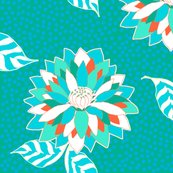 Rrrflowerpattern1a_shop_thumb