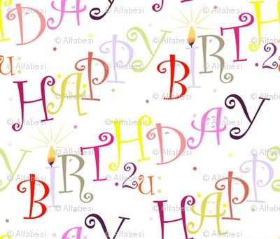 Happy_Birthday2U