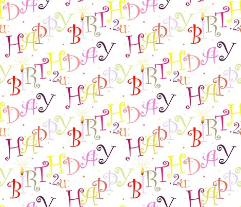 Rrhappy_birthday2u2_shop_preview