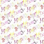 Rrhappy_birthday2u2_shop_thumb